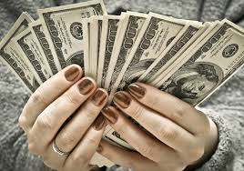 Financial Domination Through Erotic Hypnosis